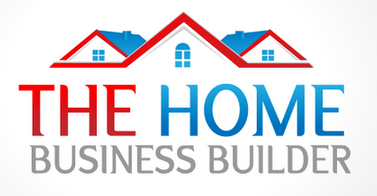 Home Business Builder - New Logo