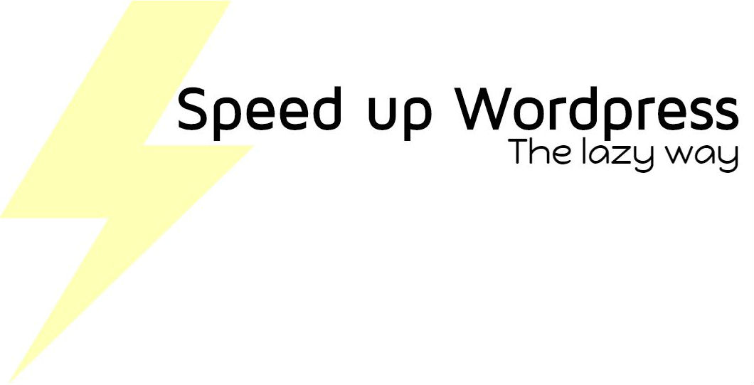speed-up-featured