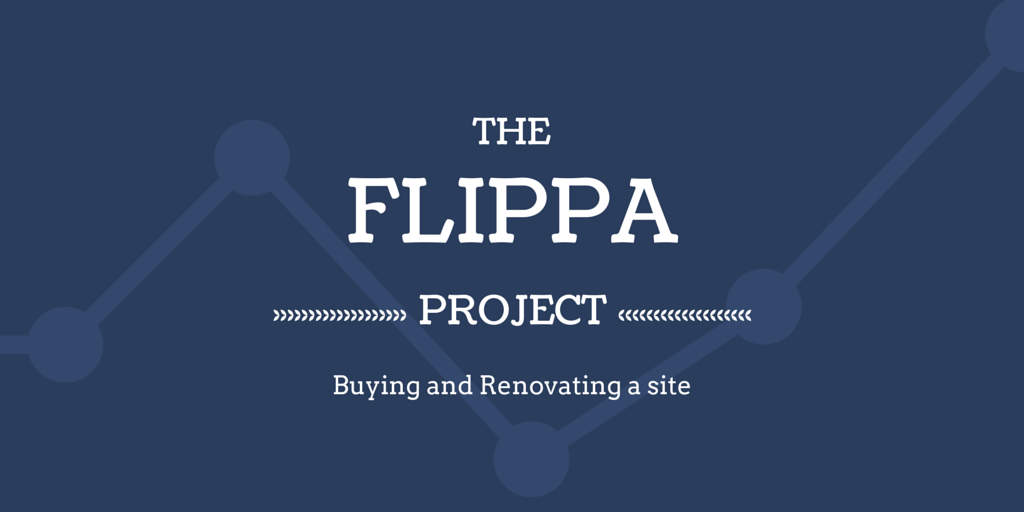the-flippa-project